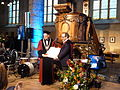 Jimmy Wales receives honorary doctorate from Maastricht University (2).JPG