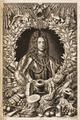 Joannes-Antonius-Florantin-Dicæomachia-sive-Erotemata MG 0917.tif
