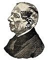 Joaquín Roca y Cornet.jpg