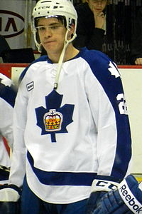 Joe Colborne Marlies.jpg