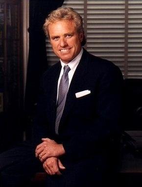 Joe Kennedy II