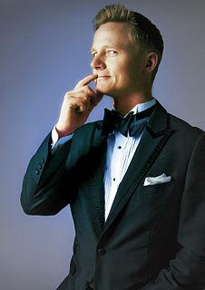 Joel Ward (magician)