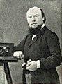 Johan Jakob Reinberg.jpg