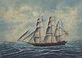 Johann Georg Ship.jpg
