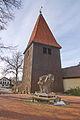 Johanniskirche von 1713 in Eschede IMG 5507.jpg