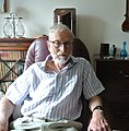 John-Herdman-Author-Scotland.jpg