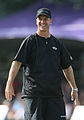JohnHarbaugh2009.jpg