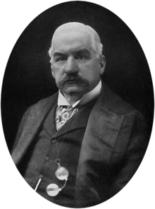J. P. Morgan JohnPierpontMorgan.png