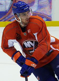 JohnTavares cropped.JPG