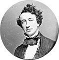 John A Macdonald Daguerreotype.jpg