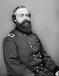John C. Caldwell - Brady-Handy.jpg