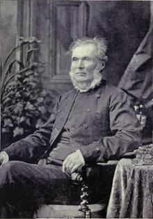 John Cook.png