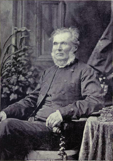 Titre original:  John Cook - Wikipedia