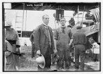 John Cyril Porte and George Eustace Amyot Hallett (June 1914).jpg