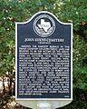 John Edens Cemetery.jpg