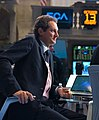 John Elkann FCA Wall Street.jpg