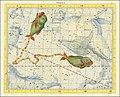 John Flamsteed - Pisces.jpg