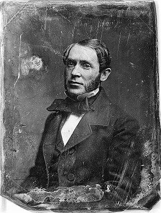 John H. Wheeler - John H. Wheeler