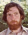John M Ball 1979 (headshot).jpg