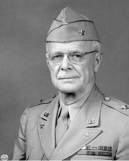 John McAuley Palmer (United States Army officer)