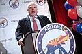 John McCain by Gage Skidmore.jpg