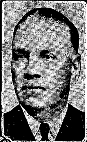 John O'Neill (Canadian politician) - Image: John O Neill
