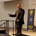 John Womersley at NAM 2012 2.jpg