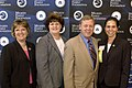 Johnny Isakson at the Milken National Education Conference.jpg