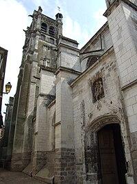 Joigny - Eglise Saint-Thilbault 03.jpg