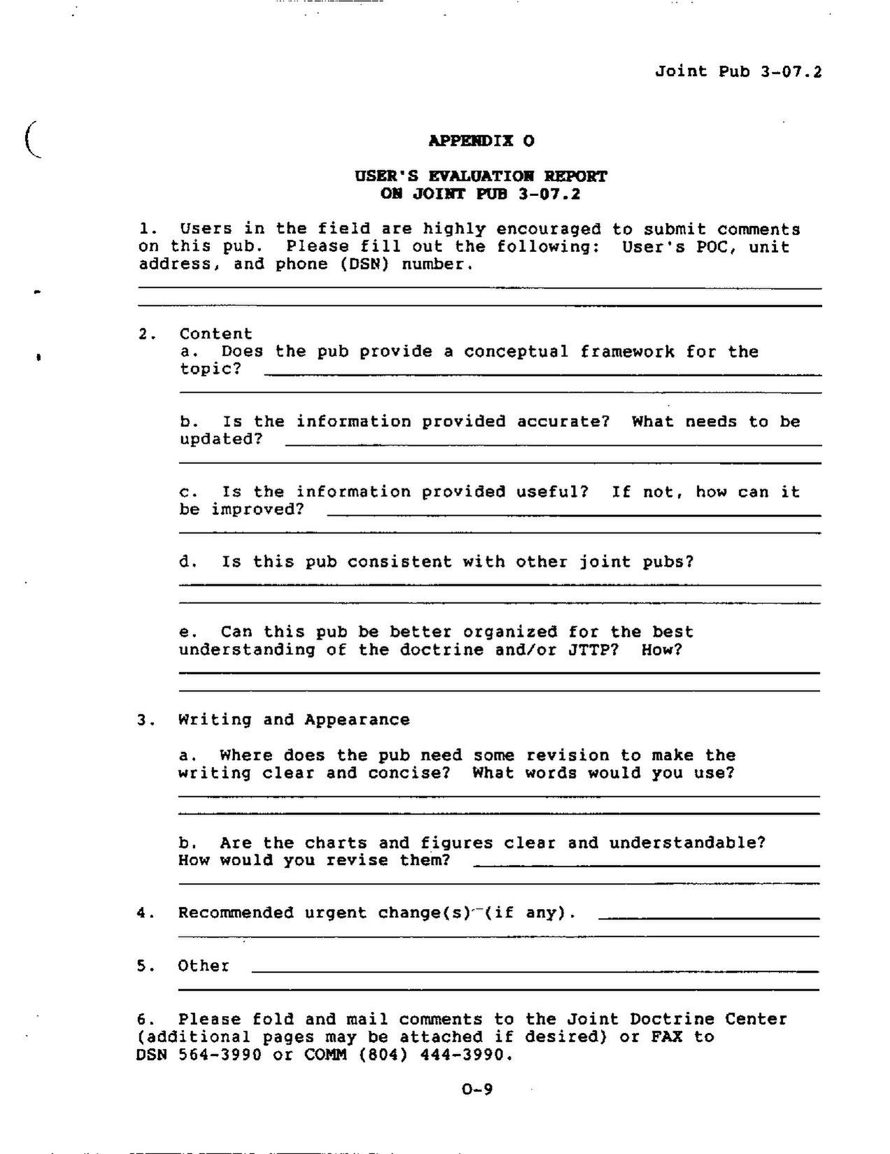 File:Joint Tactics, Techniques and Procedures for
