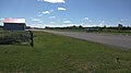 Joliette-airport-csg3.jpg