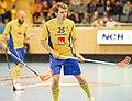 Jonas Svahn EFT Sweden 2018-10-21.jpg