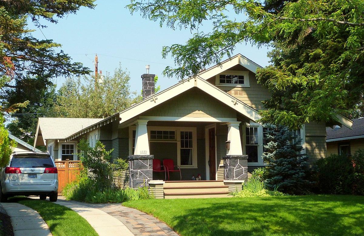Simpson e jones house wikipedia for Building a home in oregon