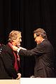 Jordi Savall a Medalla Or Generalitat 2014 6877.jpg