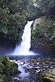 Joren Falls 2010-07-18.jpg