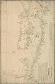 Jose-de-moraleda-mapa-de-chiloe-MP0006199.pdf