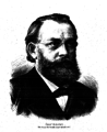 Josef Scheiwl 1874 Mukařovský.png