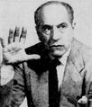 Joseph Dunninger 1956.png