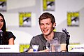 Joseph Morgan by Gage Skidmore 3.jpg