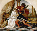 Joseph Noel Paton - The Murder of Paolo and Francesca.jpg