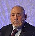 Joseph Stiglitz 05.jpg