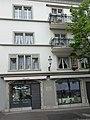Joseph Willmann Haus. Kapellplatz 7, Luzern, Schweiz.jpg