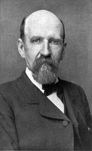 Slocum, Joshua (1844-1909)
