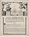 Jouets Mécaniques de Vaucanson ; Un Sauvage, un berger provencal et un canard.jpg