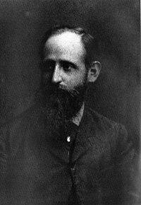 Jozef Breuer, 1877.jpg