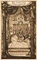 Juan-Antonio-de-Vera-Zúñiga-y-Figueroa-Le-parfait-ambassadeur MG 1289.tif