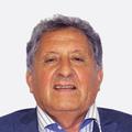 Juan Manuel Pereyra.png