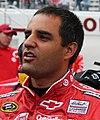 Juan Pablo Montoya Bristol 2010.jpg