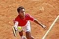 Juan Pablo Varillas 2.jpg