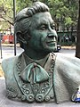 Juan Zaizar Torres (busto) 01.jpg